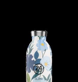 24 Bottles 24 Bottles - Clima bottle Morning Glory 330ml