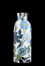 24 Bottles 24 Bottles - Clima bottle Morning glory 500ml