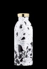 24 Bottles 24 Bottles - Clima bottle Pompei 500ml