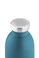 24 Bottles 24 Bottles - Clima Bottle  Stone Atlantic Bay 330ml