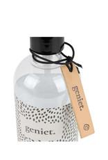 Zusss Zusss - Huisparfum geniet 250 ml