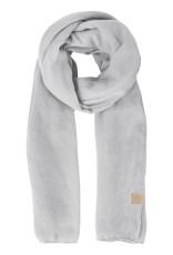 Zusss Zusss  - Basic sjaal - mist