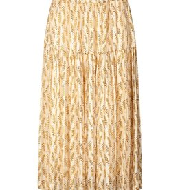 Lolly's Laundry Lollys Laundry - Cokko skirt yellow