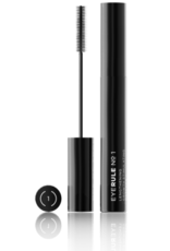 Ace of face Ace of face - Mascara - N°1
