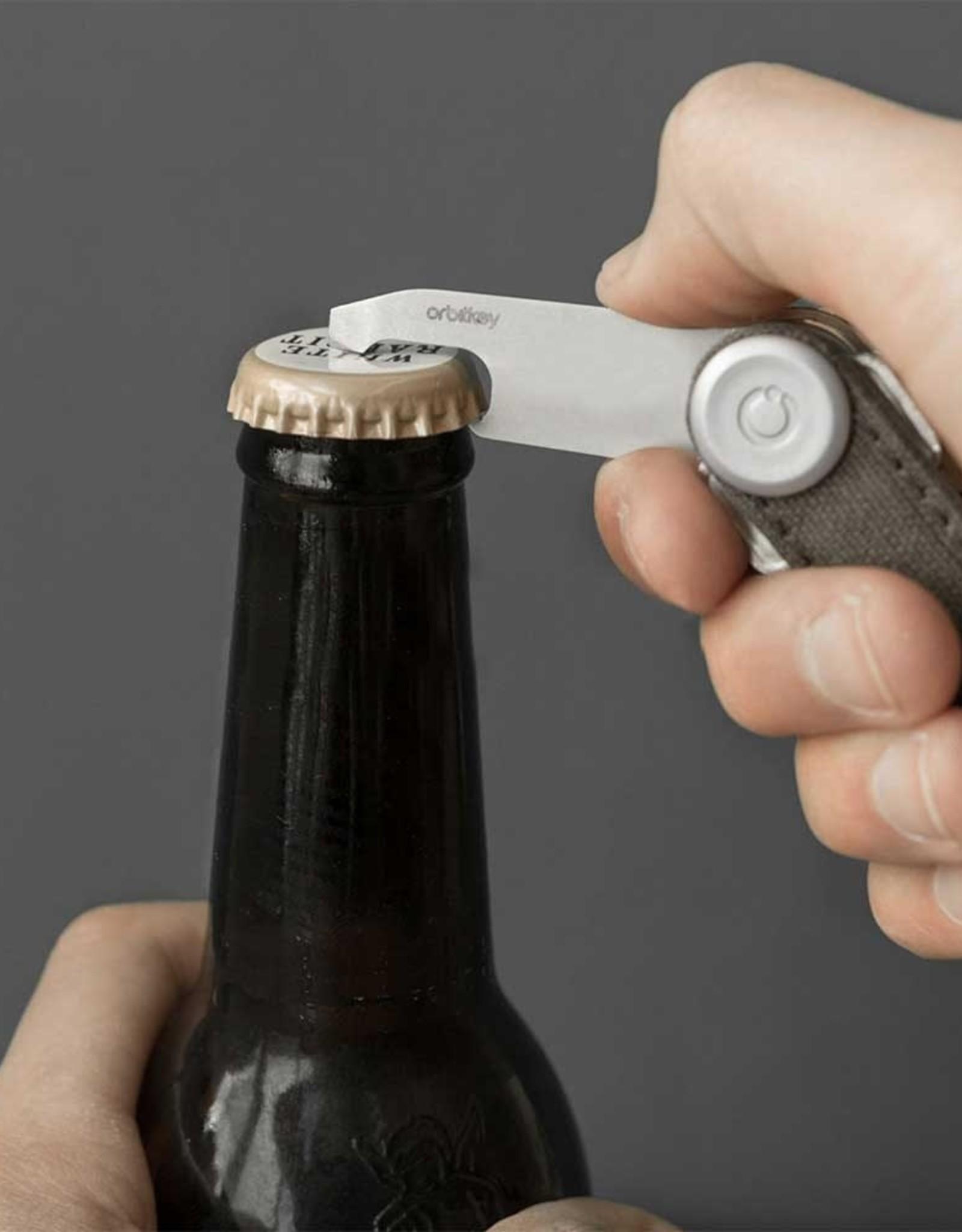 Orbitkey Orbitkey - Bottle opener