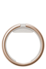 Orbitkey Orbitkey - Ring Rose-Gold