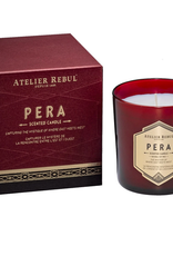 Atelier Rebul Atelier Rebul - Pera Scented candle