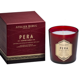 Atelier Rebul Atelier Rebul - Pera Scented candle