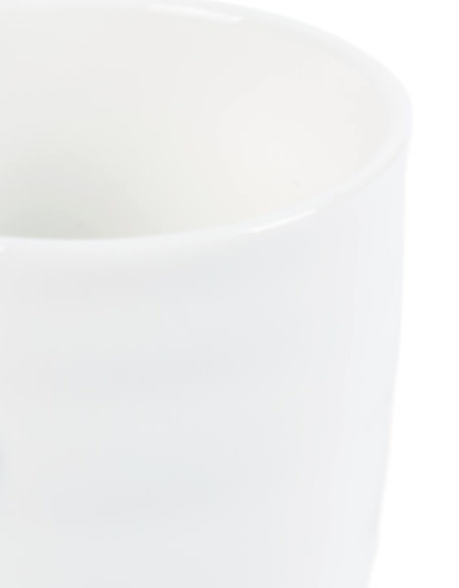 Zusss Zusss - koffiemok - Vier elke dag