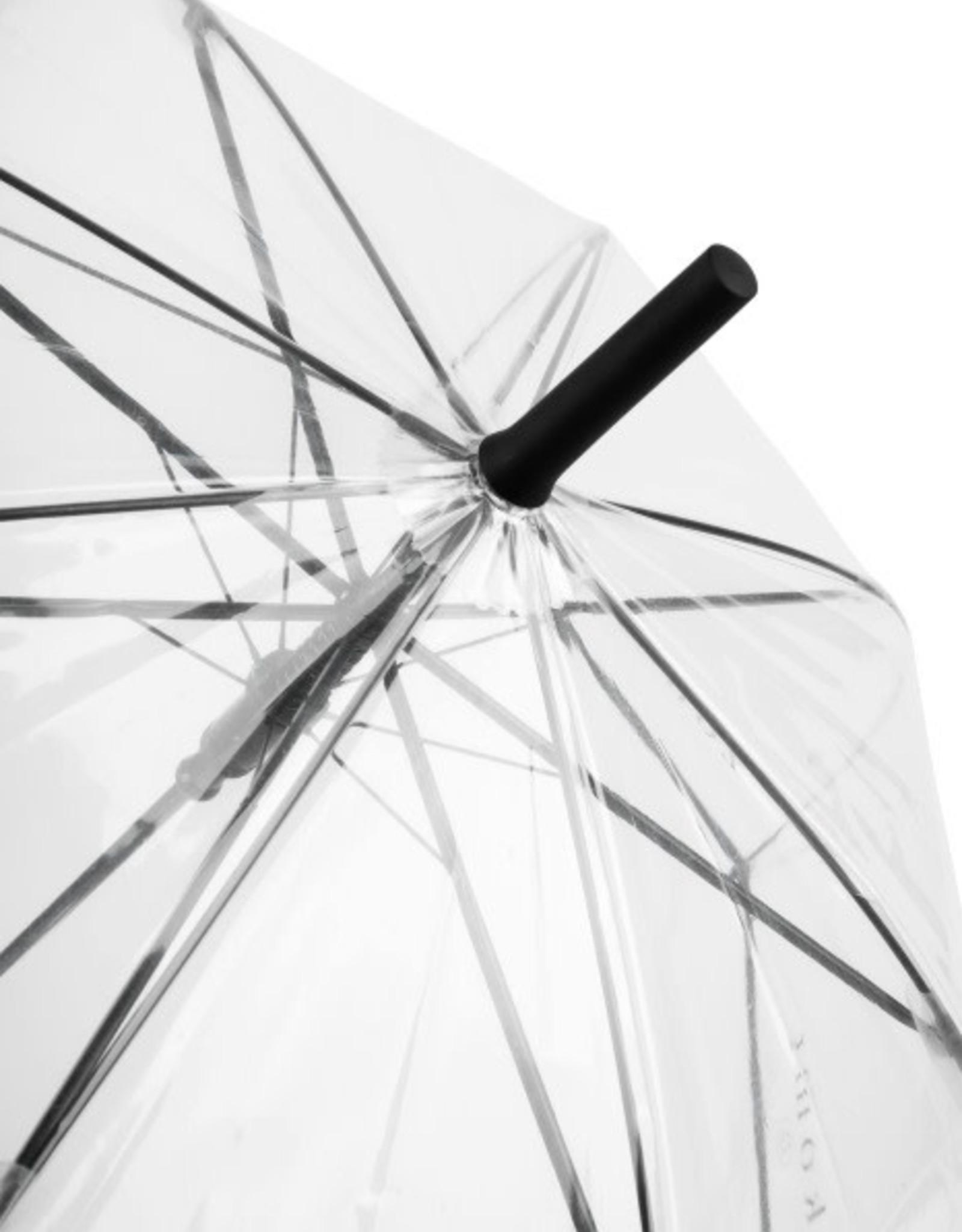 Zusss Zusss - Paraplu - Na regen komt zonneschijn