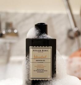 Atelier Rebul Atelier Rebul - Istanbul Shower gel - 250ml