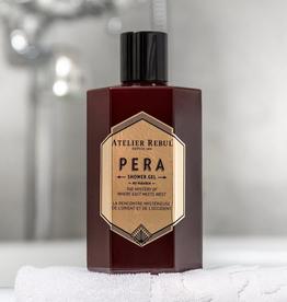 Atelier Rebul Atelier Rebul - Pera Shower gel - 250ml