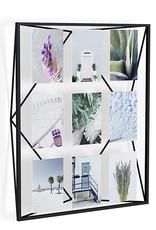 Umbra Umbra - Prisma PD gallery 18x22 Black
