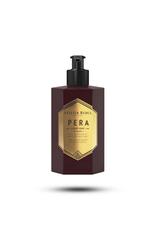 Atelier Rebul Atelier Rebul - Pera Liquid Soap 250 ml