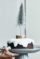 House Doctor House Doctor - Christmas tree, Sprinkle nature S