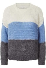 Lolly's Laundry Lollys Laundry - Terry Jumper