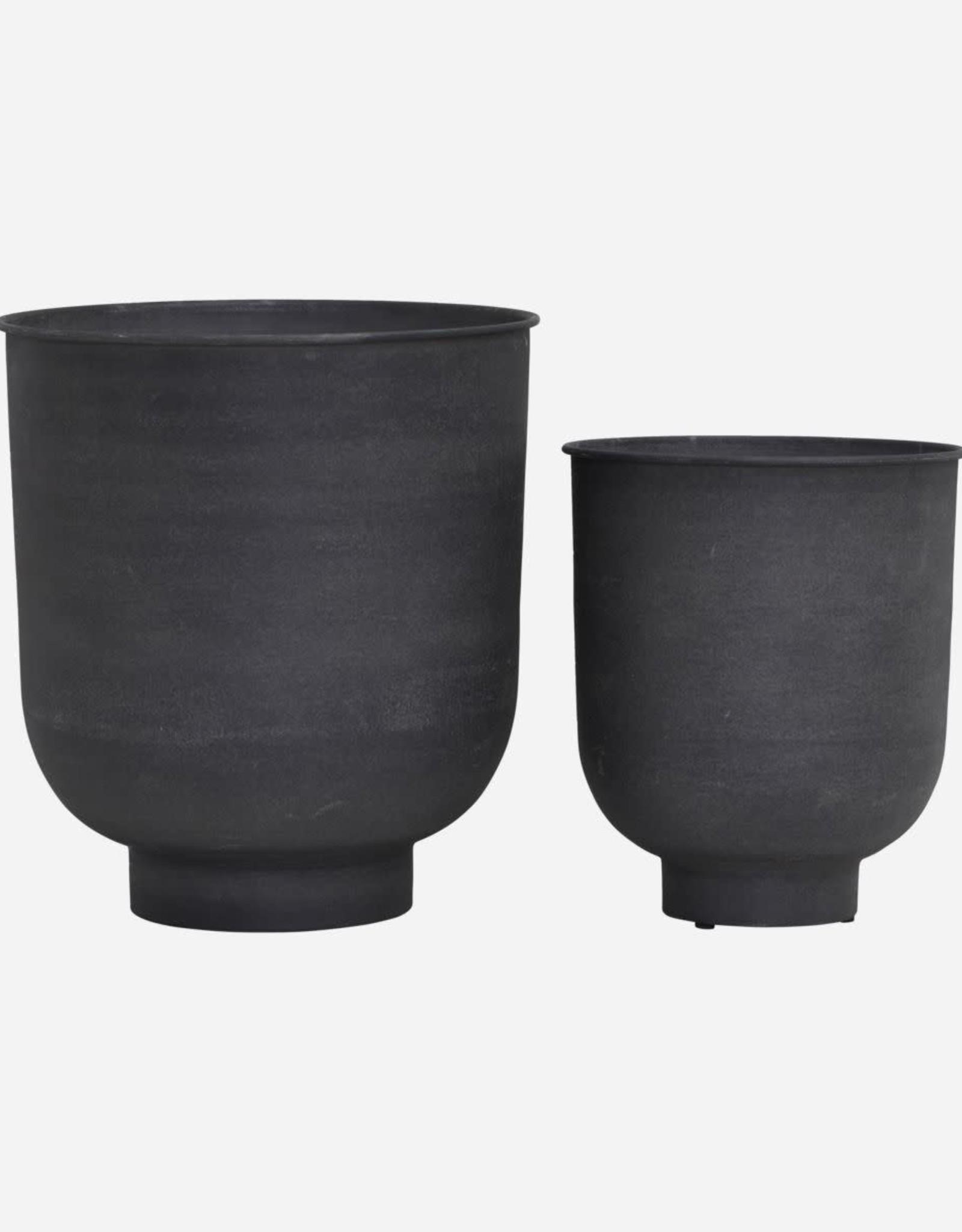 House Doctor - Pot Vig Large