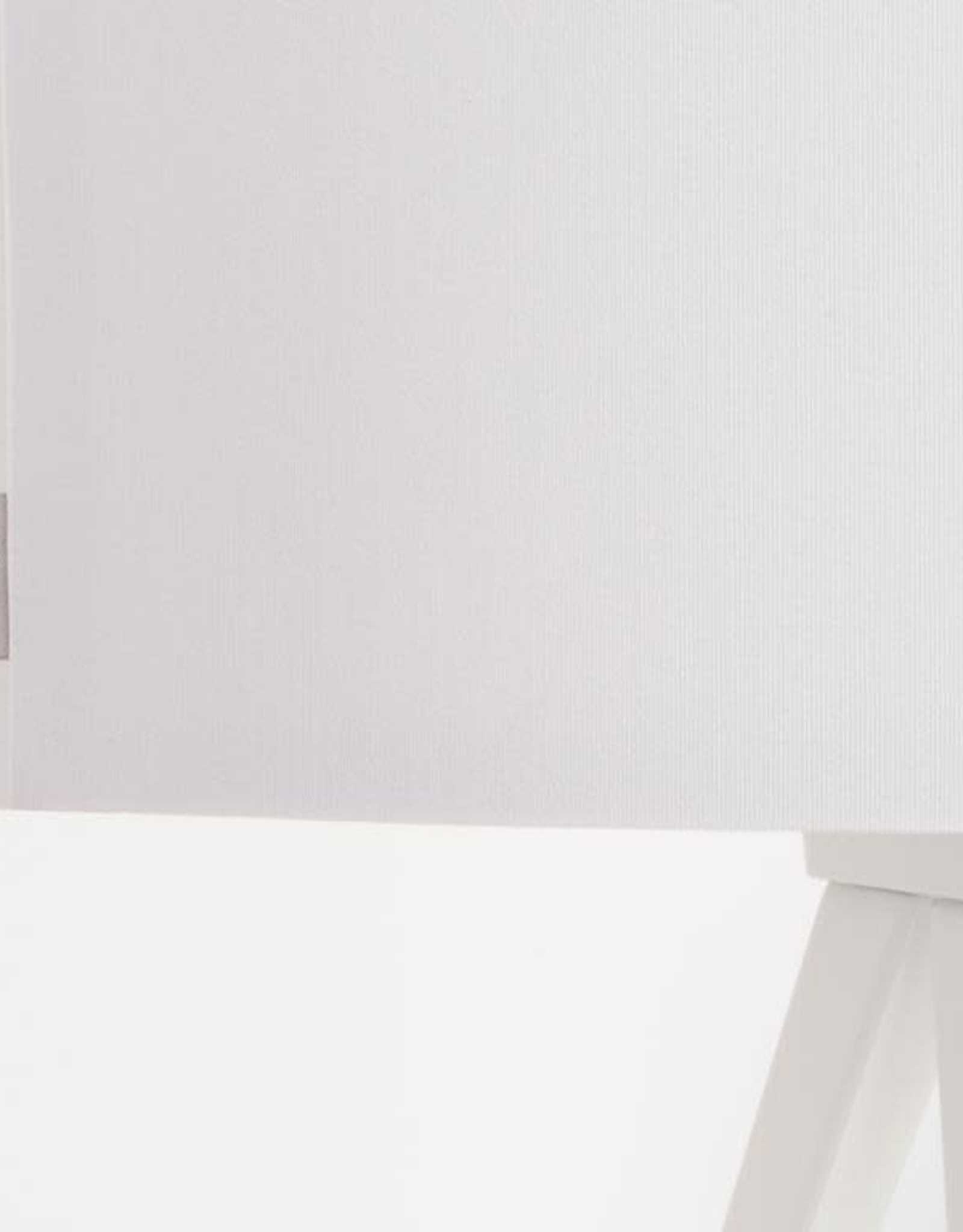 Zuiver Zuiver - Floor lamp tripod White