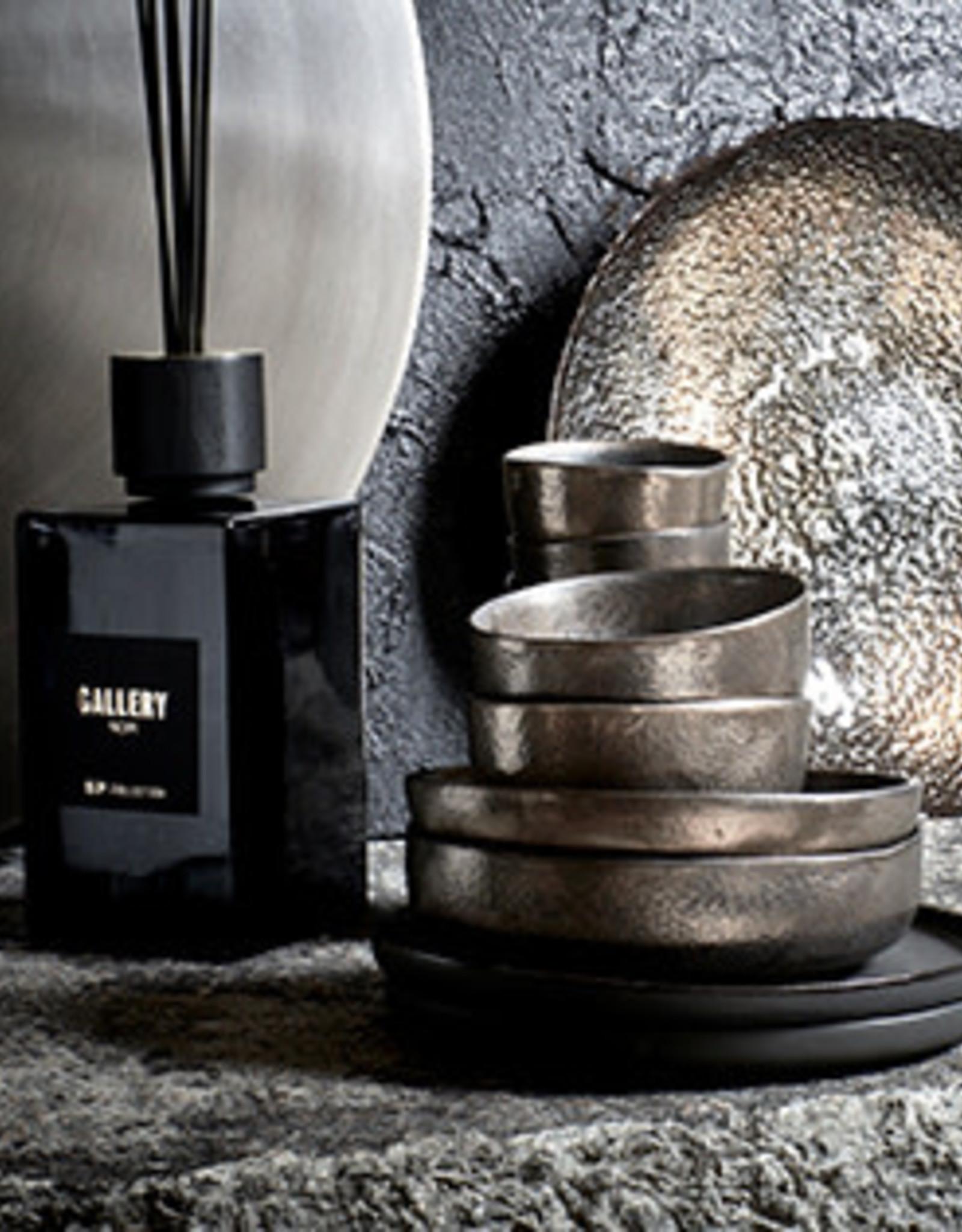 Salt & Peper S&P - Geurstokken Noir Gallery 500ml