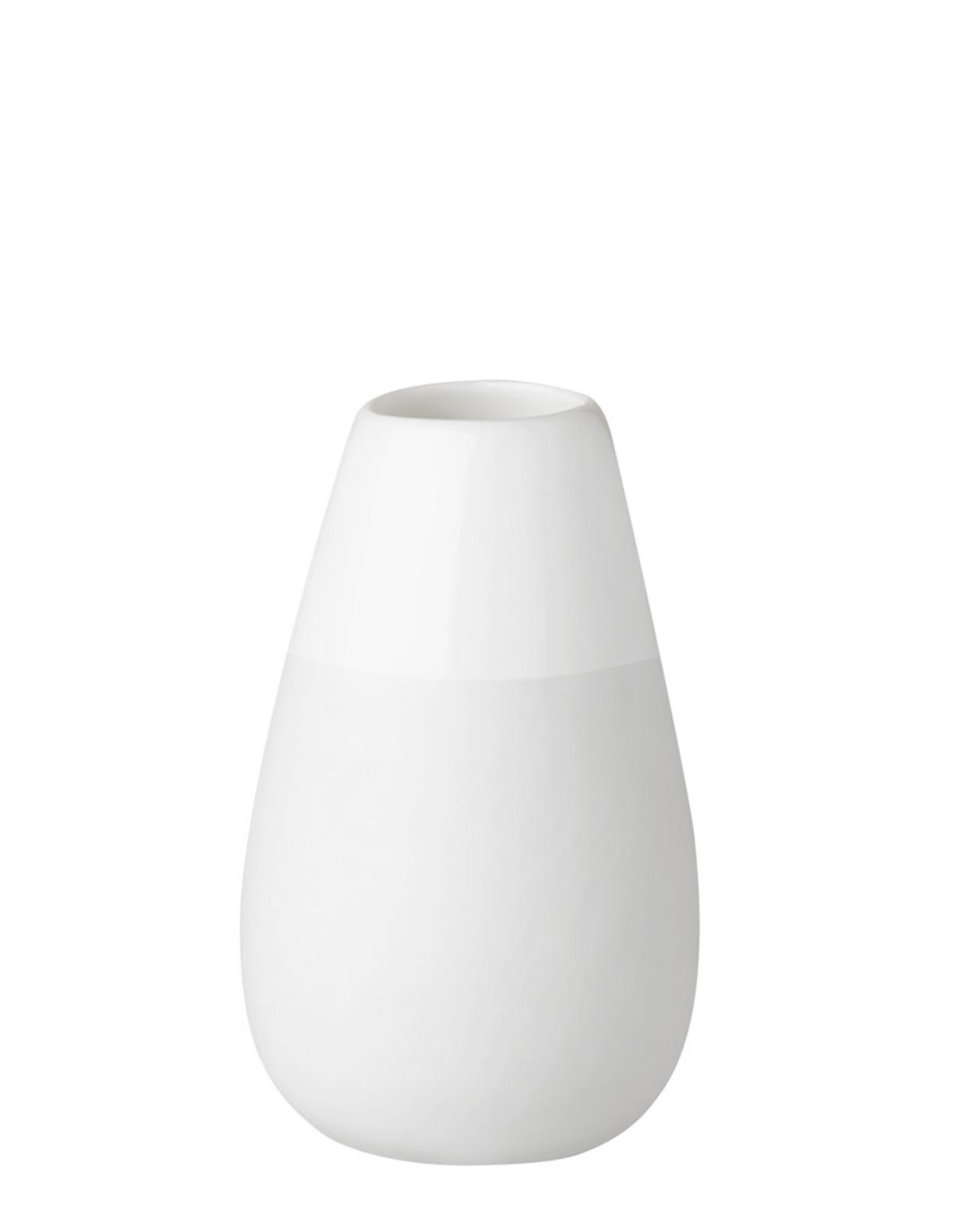 Räder Rader - Mini vase set of 4 pcs