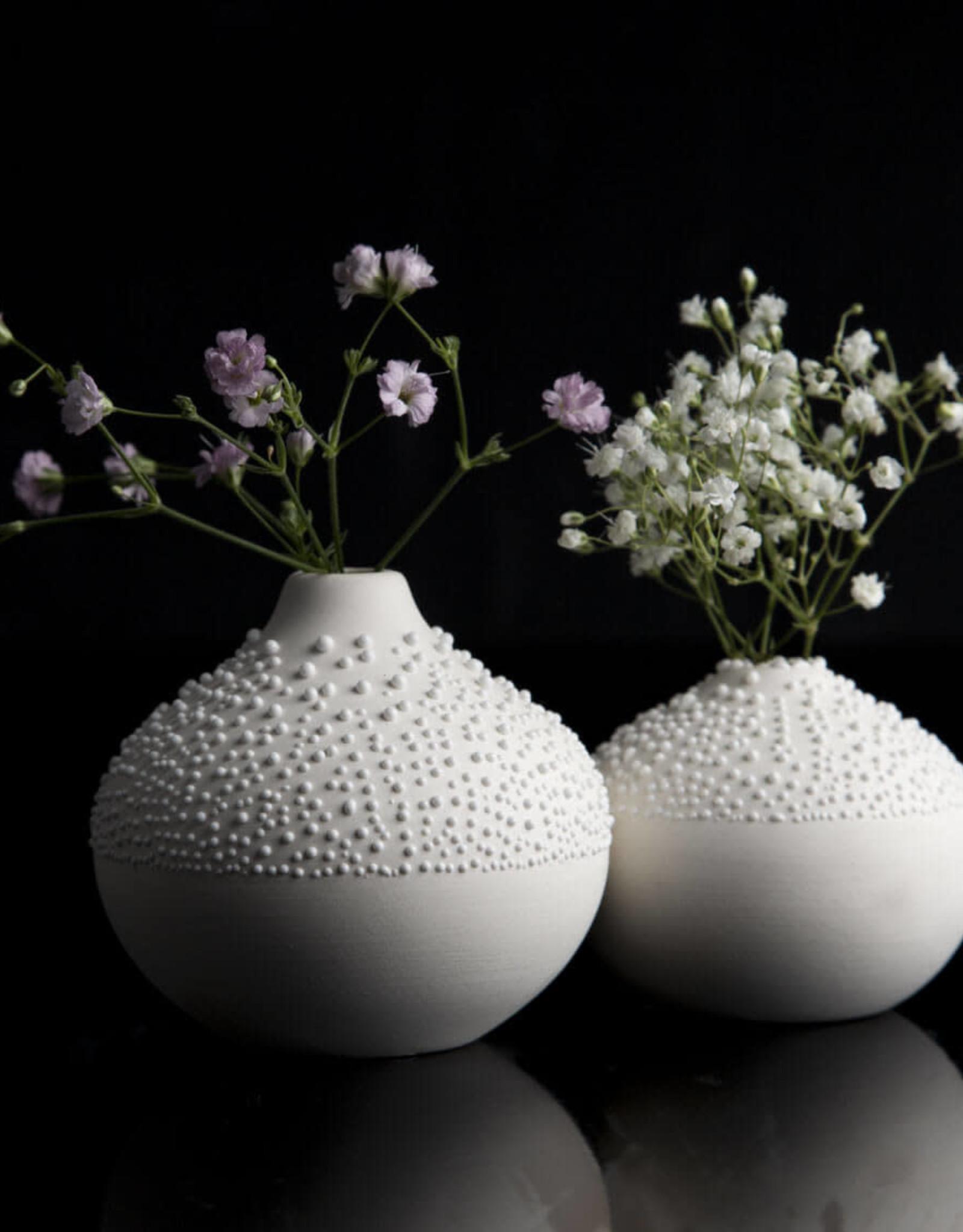 Räder Rader - Pearl vase Design 1