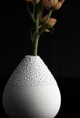 Räder Rader - Pearl vase Design 3