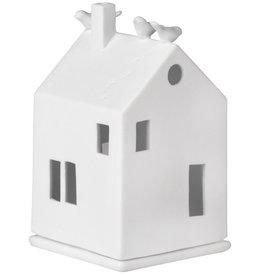 Räder Rader - Light house birdhouse