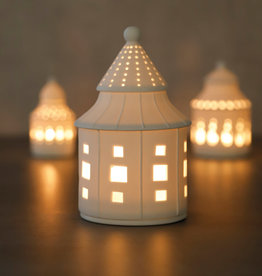 Räder Rader - Light house dream house