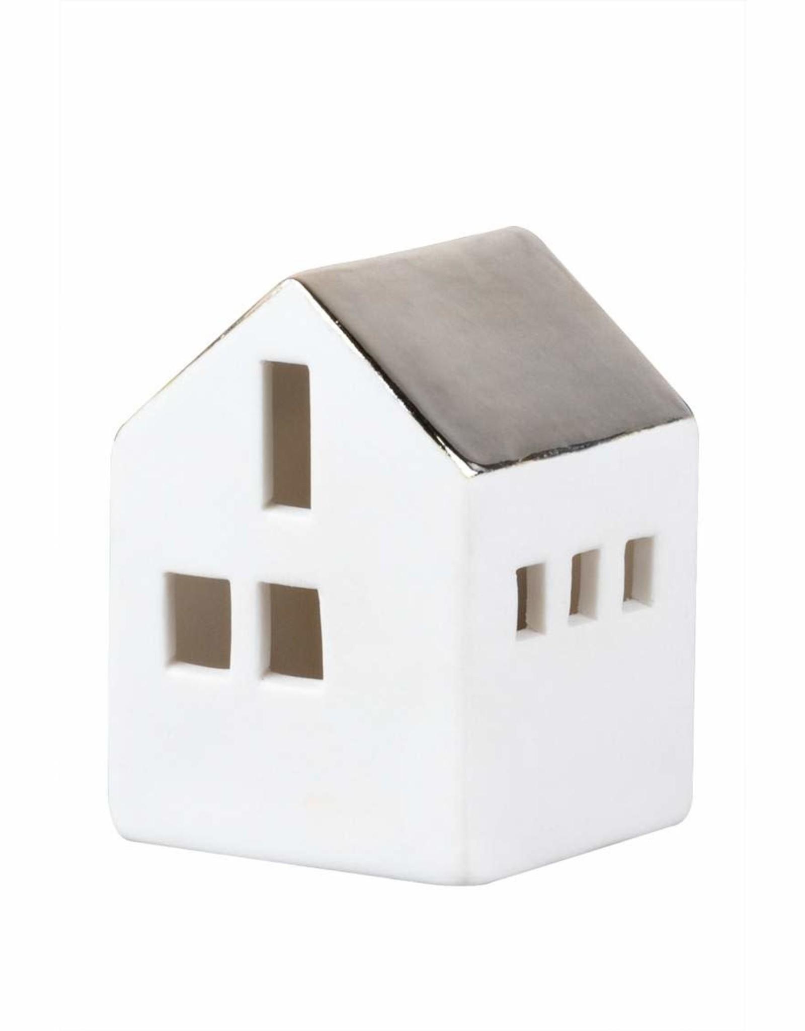 Räder Rader - LED mini light house large