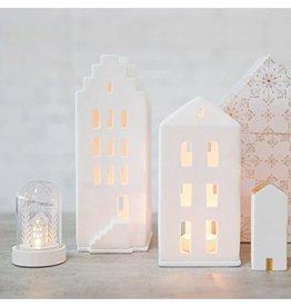 Räder Rader - Light house Gable house
