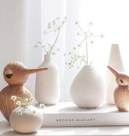 Räder Rader - Pearl vase Design 4