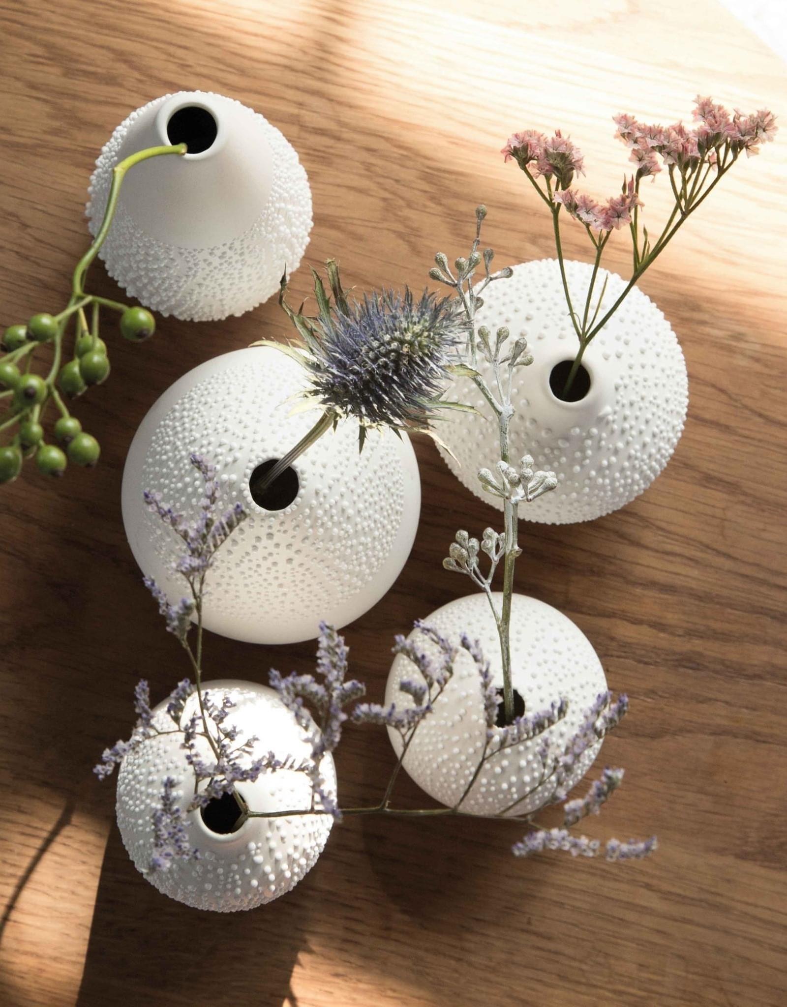 Räder Rader - Pearl vase Design 2