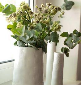 Räder Rader - Room poetry, Vase wide