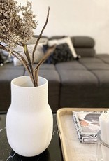 Räder Rader - Pearl vase large