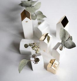 Räder Rader - Christmas village house set