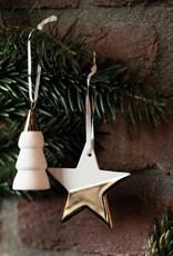 Räder Rader - Porcelain hanger tree