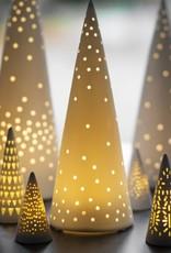 Räder Rader - LED mini light fir tree medium