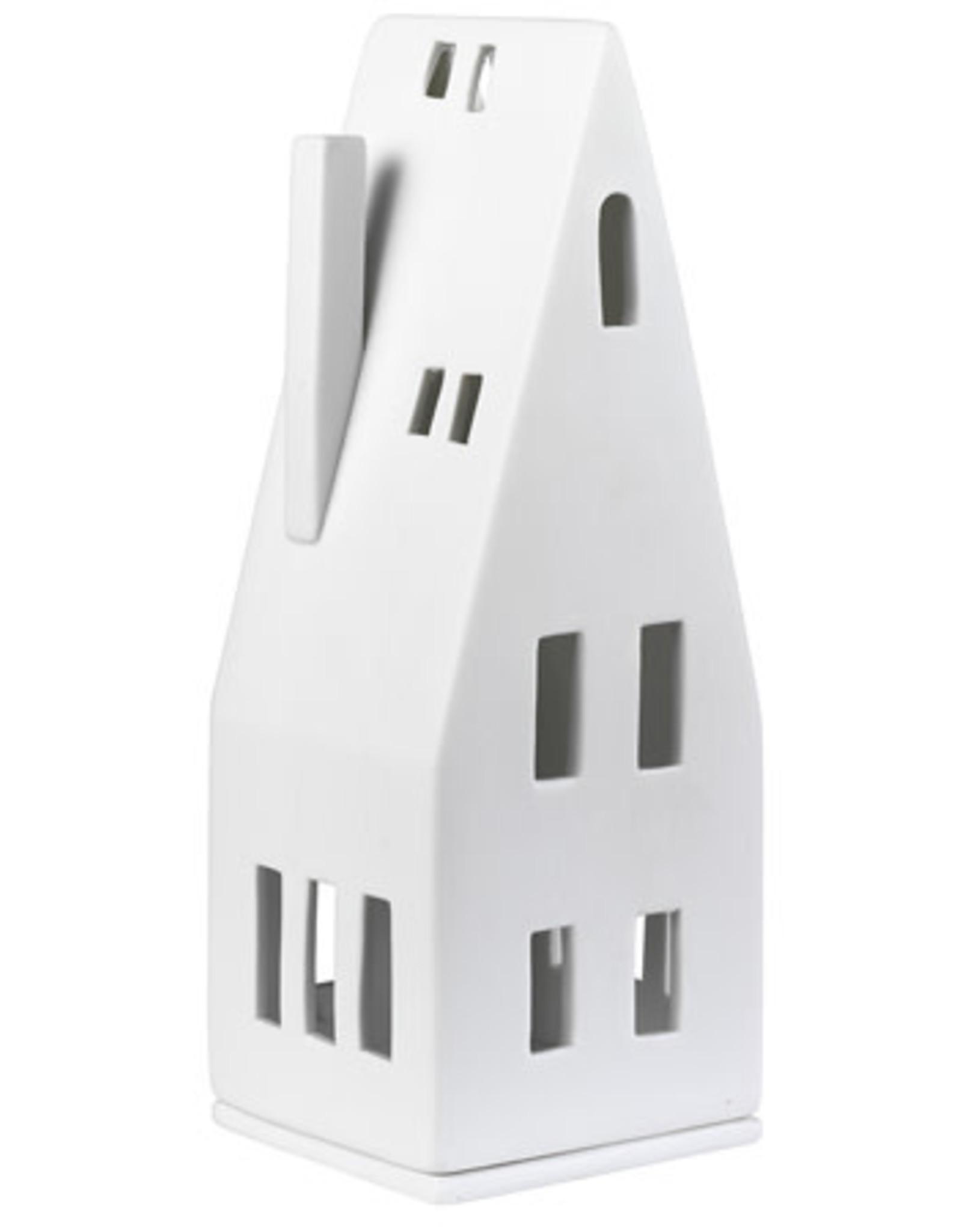 Räder Rader- Light house pitched roof