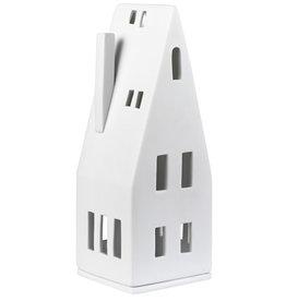 Räder Rader - Light house pitched roof