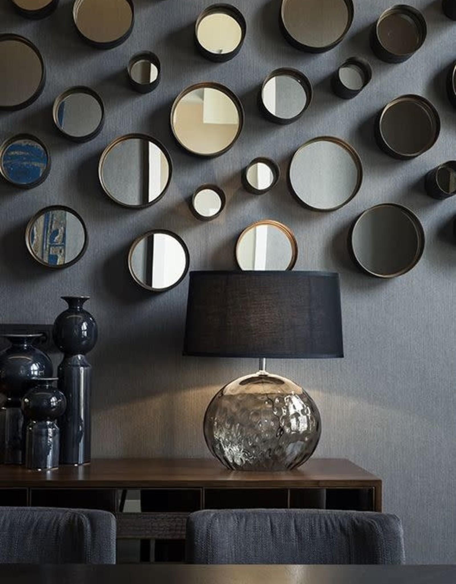 Dome Deco Dome Deco - Iron Mirrors