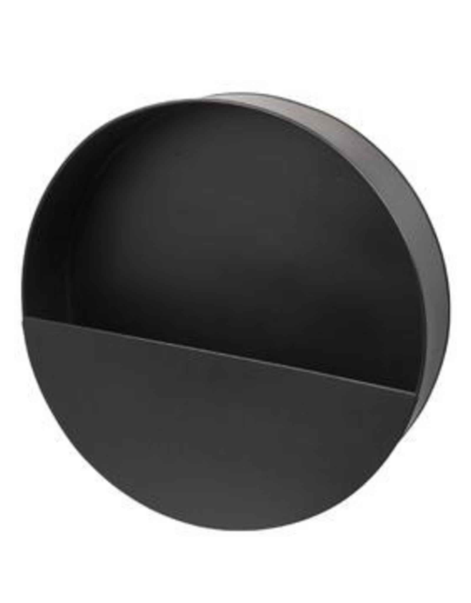 Dome Deco Dome deco - Wall planter round S