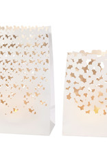 Räder Rader - Lights bags set of 2pcs