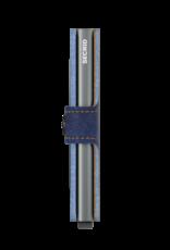 Secrid Secrid - MW - Indigo 5