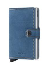 Secrid Secrid - MW - Indigo 3