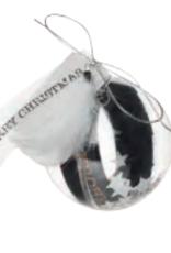 Räder Rader - Wish balls - Zwart