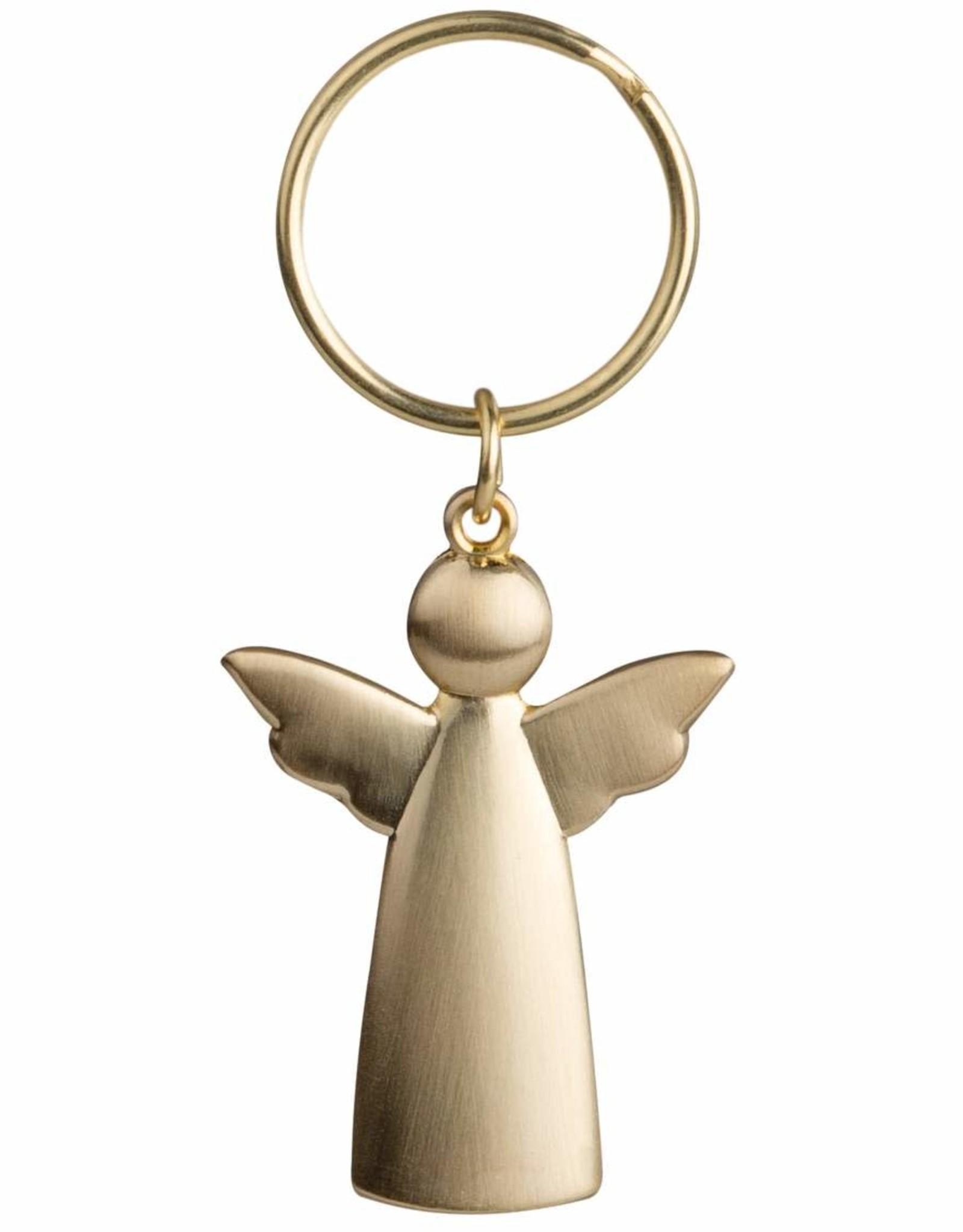 Räder Rader - Angel hanger - Gold