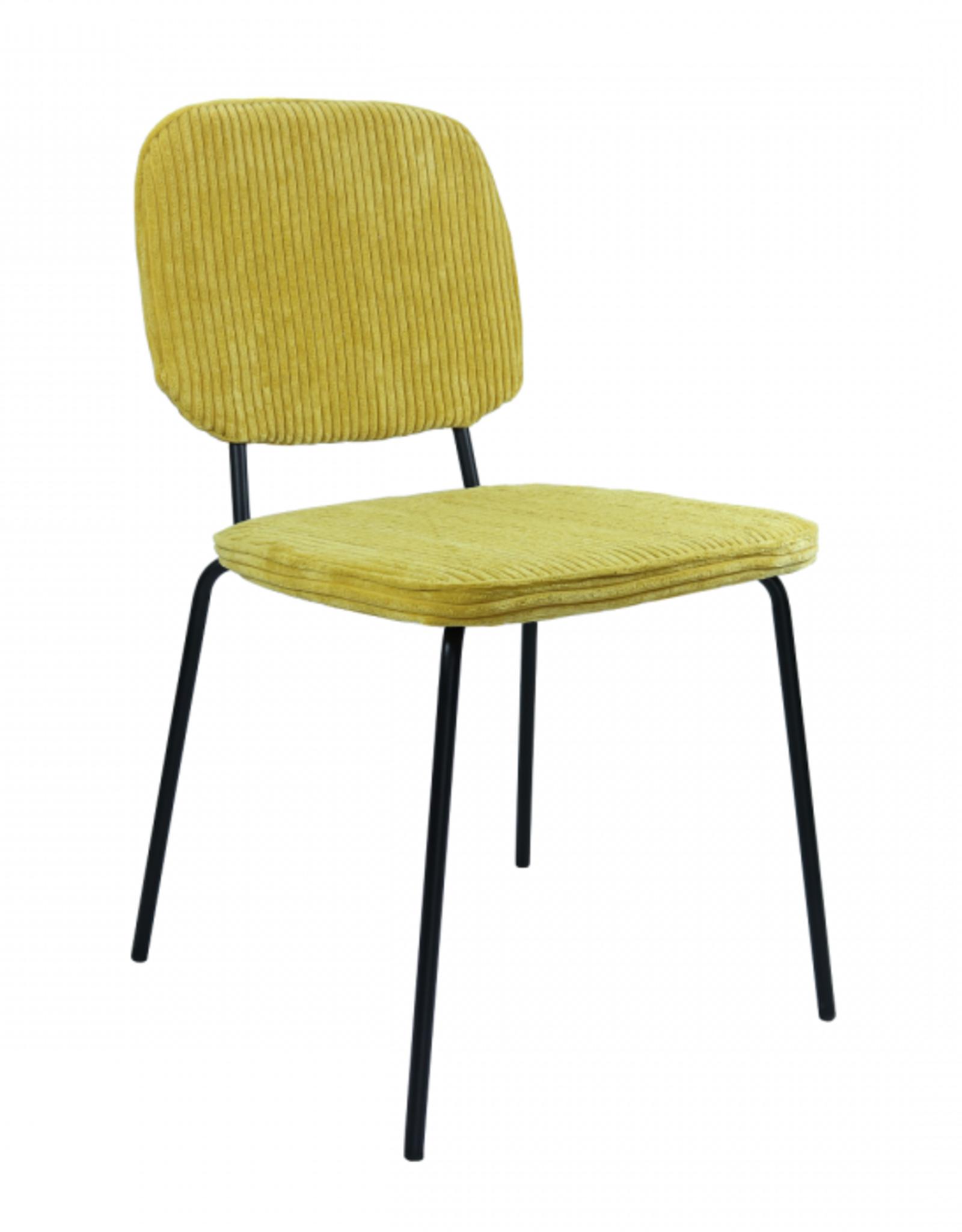 Kick Collection Kick Collection - stoel - Jip