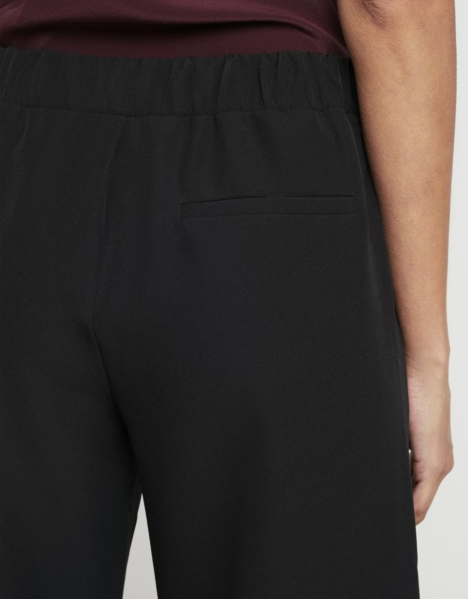 Moss Copenhagen MSCH - Duna pants