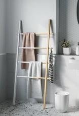 Umbra Umbra - Hub ladder wht