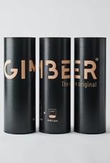 Gimber Gimber Tube box